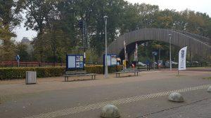 Station Ruiulo